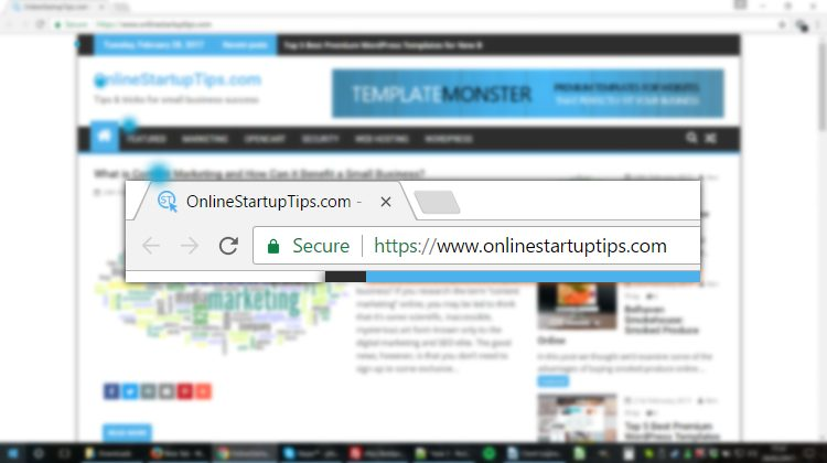 The Importance of SSL Certificates for Your Website