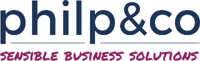 Philp eCommerce